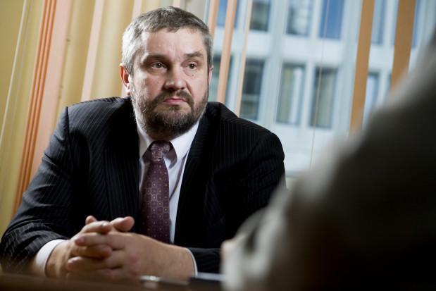 Minister Ardanowski: rolnictwo elementem bezpieczeństwa żywnościowego i suwerenności