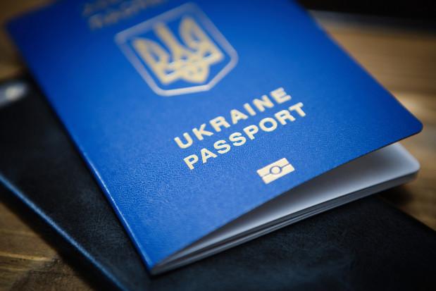 Zatrudnienie Ukraińca w Polsce to walka z biurokracją