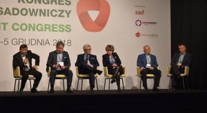 Co dalej z polskim sadownictwem? Relacja z Kongresu Sadowniczego
