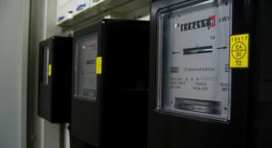 Tchórzewski: Powstanie fundusz rekompensujący wzrost cen prądu