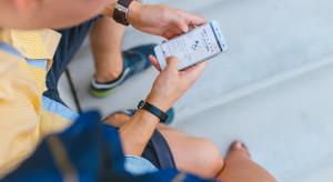 Wchodzi w życie Alert RCB - system ostrzegania smsami przed zagrożeniami