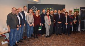 Forum Doradców Warzywnych: Podsumowanie sezonu, nowe produkty w ochronie