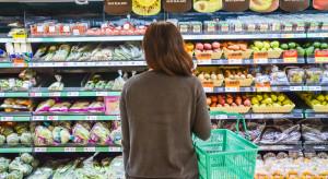 Rosja: Zaufanie konsumentów do rosyjskiego produktu ekologicznego jest zerowe