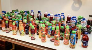 Zwiększenie stawki VAT na napoje owocowe pogorszy sytuację rolników i sadowników