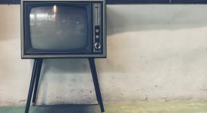 Małopolskie: Gospodarz rozpoznał złodziei byka w telewizji