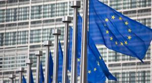 UE uzgodniła przepisy wzmacniające rolników wobec marketów i przetwórców