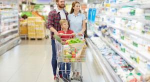 NIK: Na polski rynek trafiają produkty nie spełniające norm