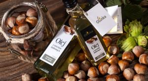 Jar-Nut: Pierwsze zyski z uprawy orzechów laskowych pojawiają się po 6-8 latach (wywiad)