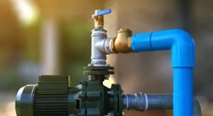 Podlaskie liczy na dodatkowe 14 mln euro z PROW na gospodarkę wodno-ściekową