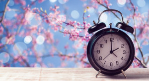 UE: Jest projekt dyrektywy znoszącej zmiany czasu