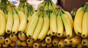 Hiszpania: Banan i ziemniak najchętniej importowanymi produktami
