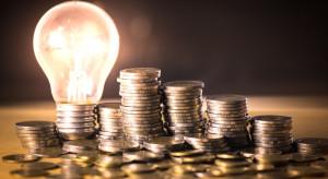 Ministerstwo Energii o ustawie ws. cen prądu: to nie pomoc publiczna