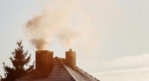 Unia nie będzie finansować wymiany pieców węglowych w gospodarstwach domowych?