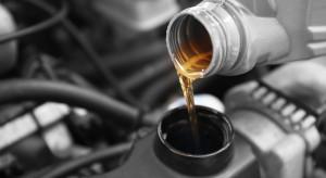 Jakimi zasadami kierować się przy doborze olejów silnikowych?