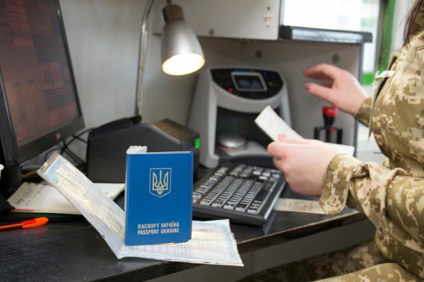 Warmińsko-Mazurskie: Co czwarty cudzoziemiec zatrudniony niezgodnie z przepisami