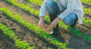 Jakie są należne świadczenia przy rolniczej chorobie zawodowej?