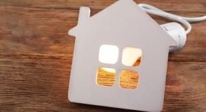 Minister energii powołał zespół ds. wdrożenia ustawy o cenach prądu