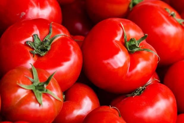 Dzięki modyfikacji genetycznej powstaną pikantne pomidory