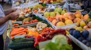 Łotwa oczekuje 20 proc. wzrostu cen owoców i warzyw