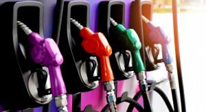 Analitycy: Ceny paliw na stacjach w dół, w hurcie do góry