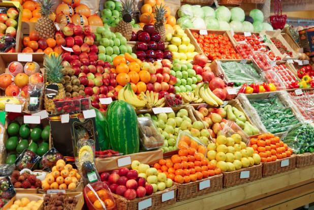 FEPEX: Stabilizacja w handlu owocami i warzywami w UE