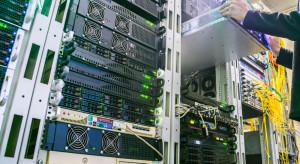 Spółka Softiq wygrała przetarg na rozwój systemu informatycznego ARiMR