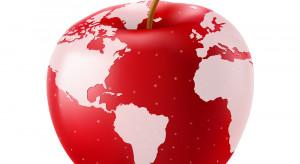PIORiN: Informacje dla podmiotów eksportujących jabłka do Chin i Wietnamu
