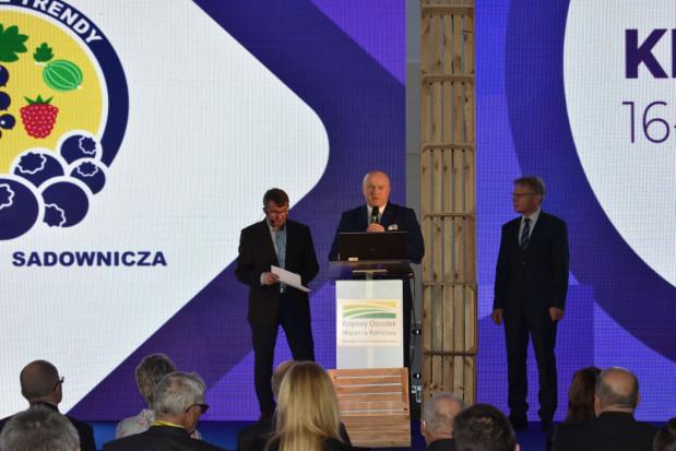 W Kraśniku odbyły się Jagodowe Trendy 2019 (galeria zdjęć)
