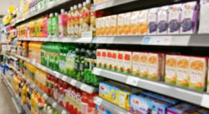 WEI apeluje o wycofanie się z obecnego projektu podwyżki stawek VAT na nektary i napoje owocowe
