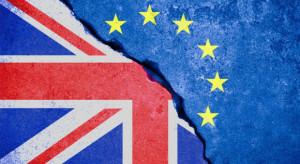 Twardy brexit może zagrozić polskiemu eksportowi na Wyspy