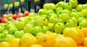 Lubelscy rolnicy chcą ustawy regulującej minimalną ilość tylko polskich produktów w sklepach