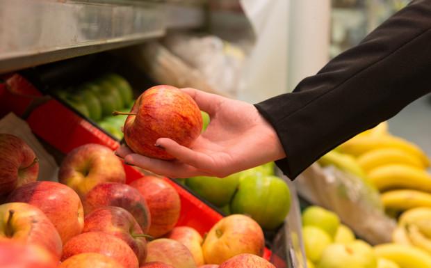UOKiK: ruszyło Centrum Polubownego Rozwiązywania Sporów dotyczących Żywności