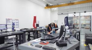 Grupa AGCO zainwestuje w rozwój Massey Fergusona