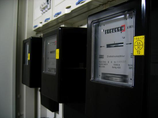 Tchórzewski: Nowelizacja ustawy ws. cen energii zależeć będzie od rozmów z KE