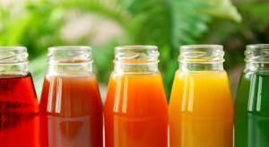 Dyrektor KOWR: prognoza KUPS nt. spadku zapotrzebowania na owoce do produkcji soków niewiarygodna