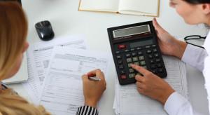 Resort finansów podał objaśnienia podatkowe ws. obowiązków ciążących na rolnikach