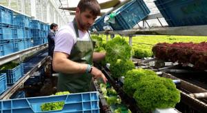 Komisja Europejska wzmacnia pozycję rolników wobec nieuczciwych przedsiębiorstw (relacja + foto z Brukseli)