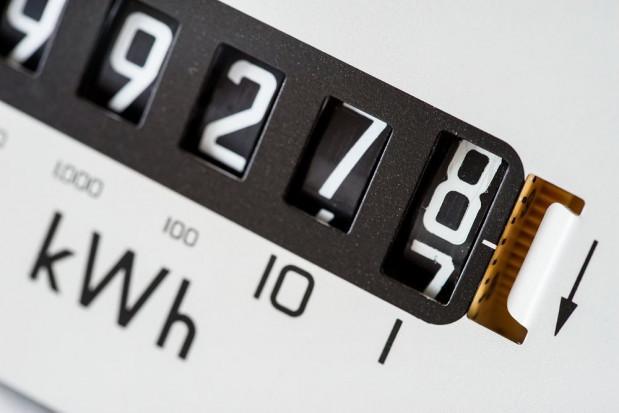 Wzrost cen energii został sztucznie zatrzymany. Temat podwyżek wróci za rok