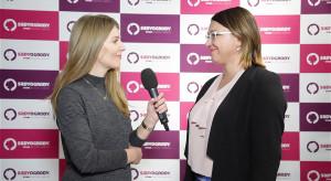Anna Litwin: To będzie pierwszy dobry sezon dla plantatorów jagody kamczackiej (wideo)