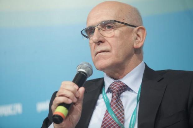 KUPS odpowiada dyrektorowi KOWR w sprawie zmiany stawki VAT na nektary i napoje