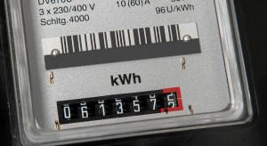 Ekspert: W 2020 roku podwyżki cen energii mogą być jeszcze dotkliwsze niż w obecnym (wideo)
