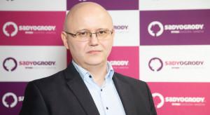 Lewandowski, BASF: Strategia zapobiegawcza daje najlepsze zabezpieczenie przed chorobami (wideo)