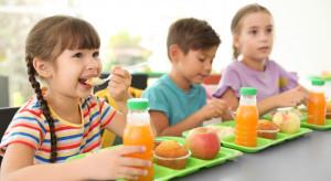 """Belgijskie szkoły rezygnują z programu """"Owoce i warzywa"""""""