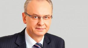 Główny Inspektor Andrzej Chodkowski przedstawił kierunki i priorytety działań na 2019 r.