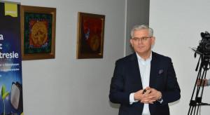 Sumi Agro 25-lat na polskim rynku. Firma stawia na ochronę sadów bez pozostałości