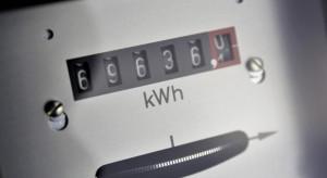 Ustawa zatrzymująca wzrost cen energii nie funkcjonuje