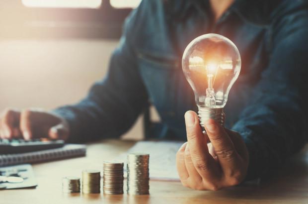 Minister energii przedstawił KE szczegóły ustawy o cenach prądu
