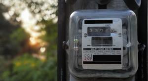 KE zwróciła się do Polski o dodatkowe wyjaśnienia ws. ustawy o prądzie