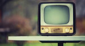 Rosyjska telewizja: Polscy rolnicy chcą od władz przerwania wspierania Ukrainy