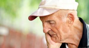 Copa-Cogeca: Pogorszenie nastrojów wśród europejskich rolników